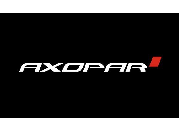 Увеличение цены новые катера AXOPAR с 01.09.2018г.