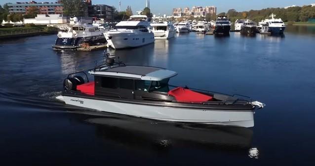http://lifemotorboat.ru/dejteling-2/